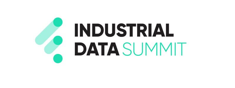 Industrial Data Summit